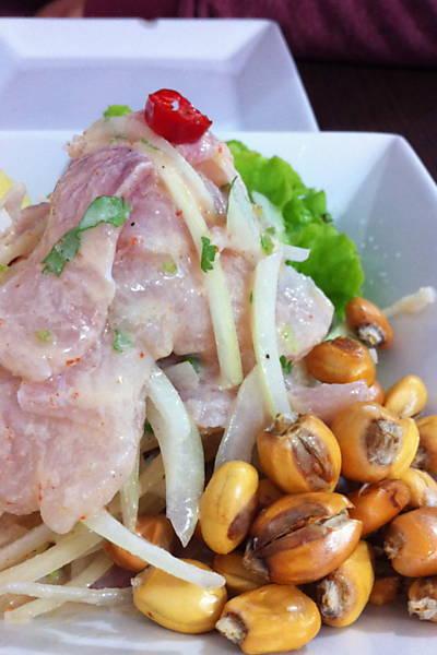 Gastronomia_Peru09