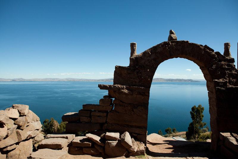 Taquile_en_el_Lago_Titicaca