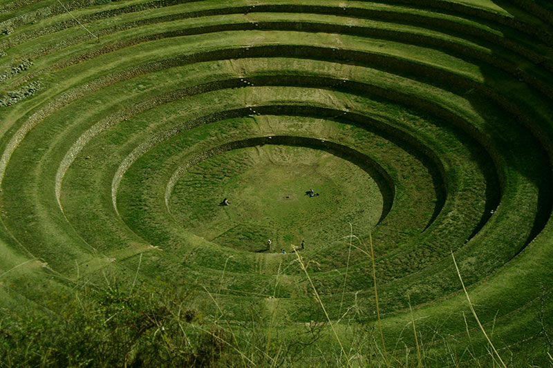 moray-sacred-valley-incas
