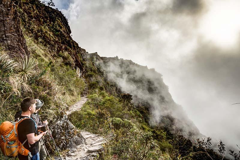niebla-camino-inca