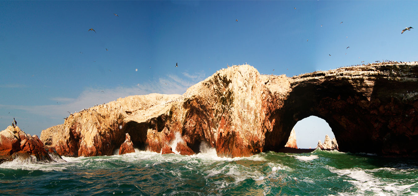 slider_islas_ballestas-SHIN-PERÚ-TRAVEL