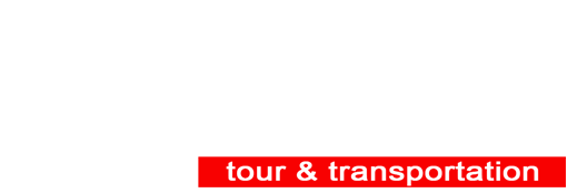 Logo_blanco_pequeño