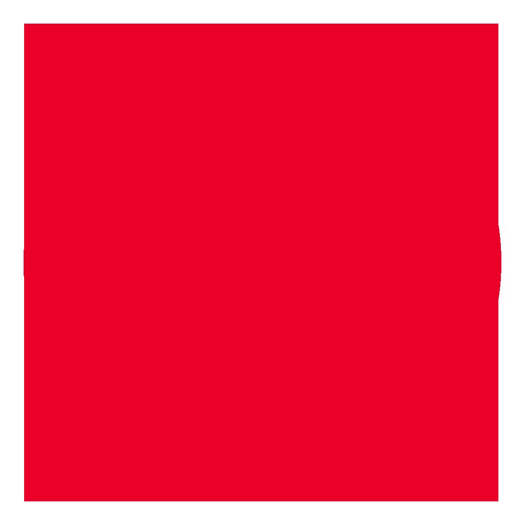 TourCert sello